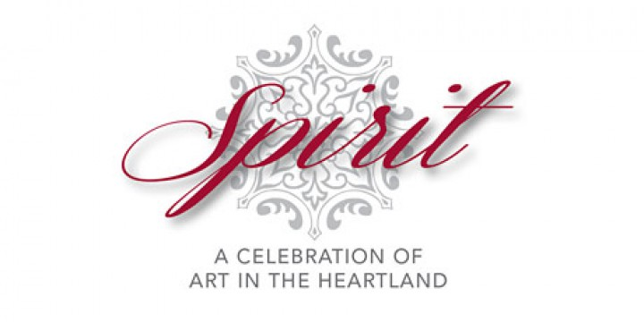 Spirit: A Celebration of Art in the Heartland 2016