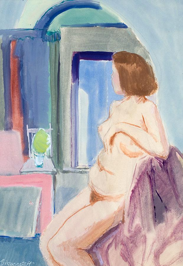 omar-epps-biggerstaff-nude-nude-girls