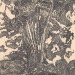 Leonard Thiessen, Untitled, print, n.d.