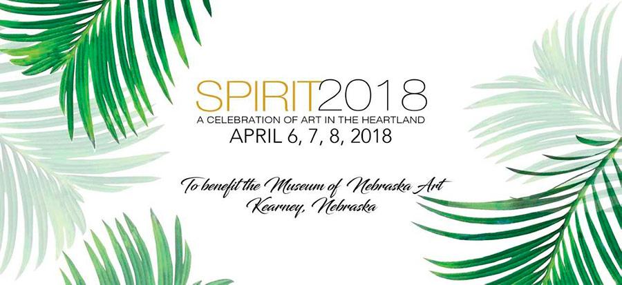 Spirit 2018