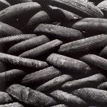 Wright Morris, Tires, Los Angeles, California, c. 1936